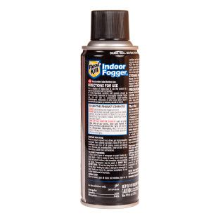 best flea fogger (others)